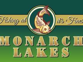 Monarch Lakes